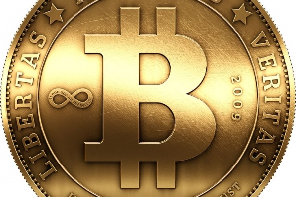 Sanal Para Bitcoin veArbitraj